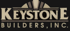 Keystone Builders | Fort Wayne's Premier Commercial & Residential Builders | Whisper Rock